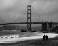 San Francisco 360