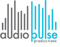 Audiopulse Productions