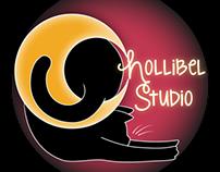 Hollibel Branding