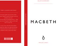 Penguin Books - William Shakespeare