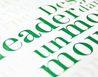 DESJARDINS / Annual Report / Rapport annuel