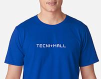 Tecnimall®