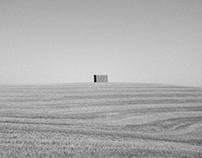 Minimal\Land