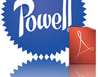 Powell White Papers