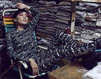 """Style"" Mag, (Vietnam) Issue#52, 2013"