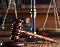 Wilmington NC Divorce Attorney