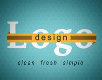 Music Label Logos