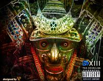 Iron Soul - By XIII tha Deva5+8A