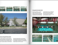 MSU Renovation Brochure