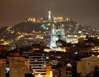 QuitoF
