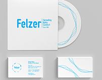 Felzer Style