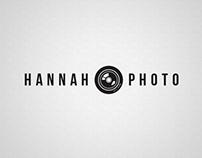 HannahPhoto