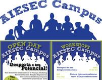 AIESEC (NGO)