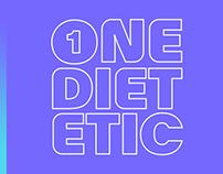 OneDietetic