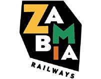 Zambia Railways