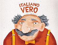Italiano Vero