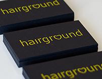 Hairground