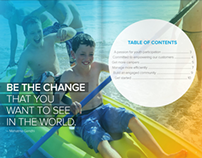 ACTIVE Network Camp Manager Brochure
