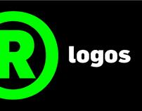 Logotipos seleccionados