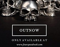 Our Online Store Teaser