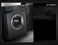 Lavarropas / Washing Machine