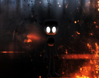 """CODE"" animation"