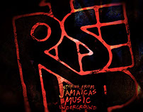 RISE UP | Stories from Jamaica's Music Underground