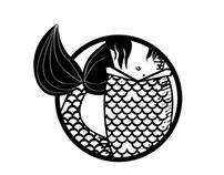 Viñetas. Historias Pachuqueñas