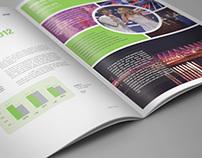 Annual Report 2012   ASB