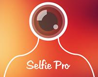 Selfie Pro
