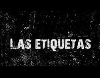 ETIQUETAS BARBARIAN / Cámara y Edición