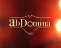 AbDomina