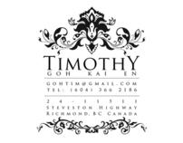 Timothy Identity