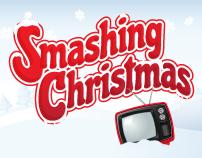 A Smashing Christmas