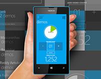 Microsoft F2F