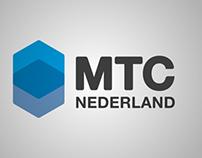Logo MTC advies