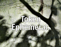 Token Ephemeral