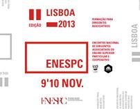 ENESPC