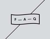 F—A—Q / Freaking-Out About Questions