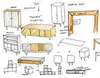 Making It - Plex Collection by Deadgood Studio