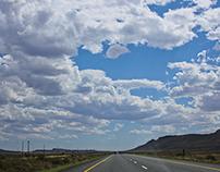 Cape Town Journey