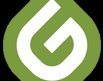 GASEK - Branding