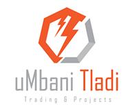 Umbani Tladi-trading & projects