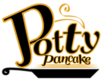 Potty Pancakes!