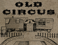 The Old Circus