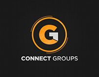 Connect Groups Logo