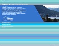 Fawema – website