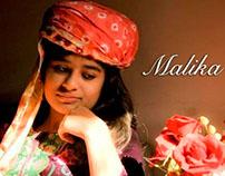 Maahro Rajasthan