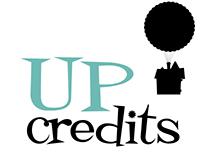 "Fan Animation ""Up"" Credits"