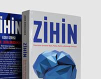 Zihin - John Brockman - Edge